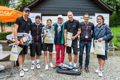 Zurich tennis 10